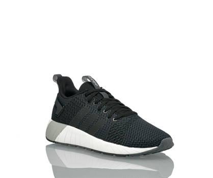 adidas Sport inspired adidas Questar BYD sneaker hommes