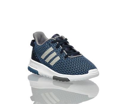 adidas Sport inspired adidas Racer sneaker garçons