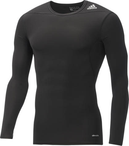 adidas adidas Shirt de football hommes