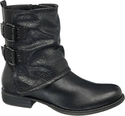 Graceland boot femmes
