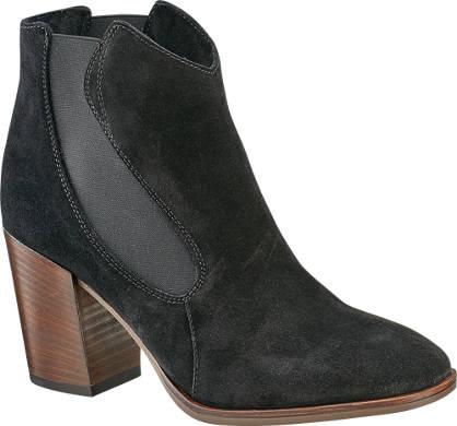 5th Avenue chelsea boot femmes