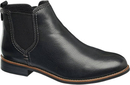 5th Avenue chelsea boot femmes