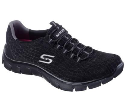Skechers slipper femmes