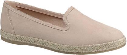 Graceland slipper femmes