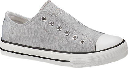 Graceland sneaker femmes