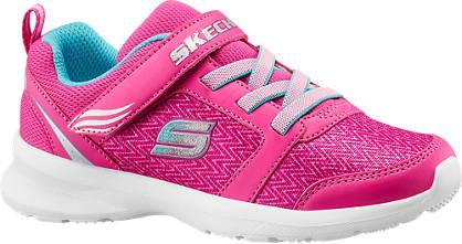 Skechers sneaker filles