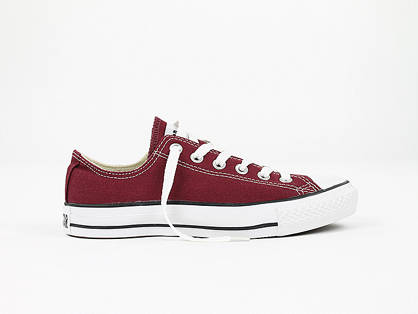 Converse CT AS Core OX Hommes