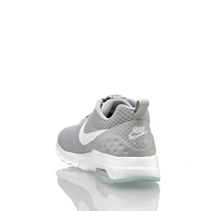 new product 02516 be0cb ... Nike Nike Air Max Motion LW Hommes ...
