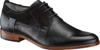 Fretzmen Oskar chaussure de business hommes