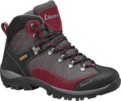 Landrover Trek Lite 17 Lady chaussure de randonnée femmes