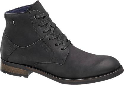 AM Shoe chaussure à lacet hommes