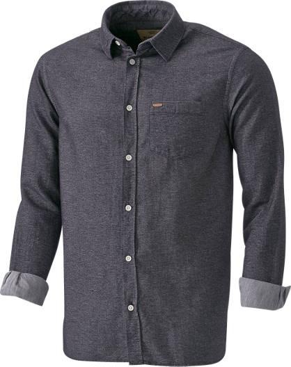 Black Box chemise hommes