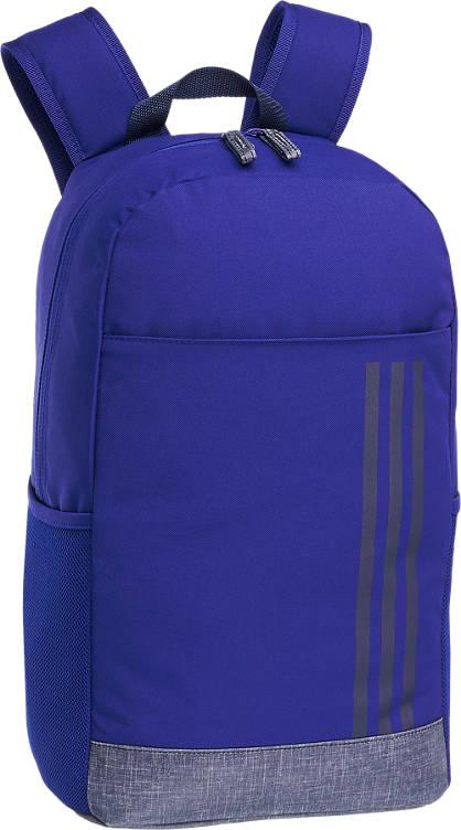 adidas Performance Adidas A.CLASSIC M 3S hátizsák