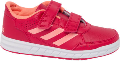 adidas Adidas Alta Sport Junior Girls Trainers