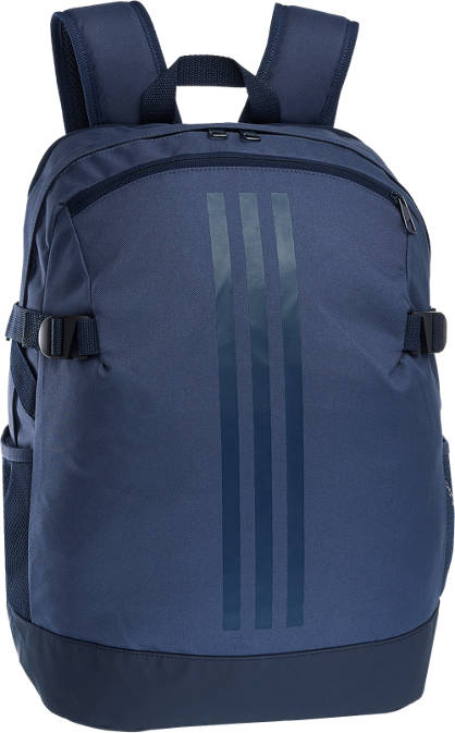 Adidas Adidas BP POWER IV M hátizsák