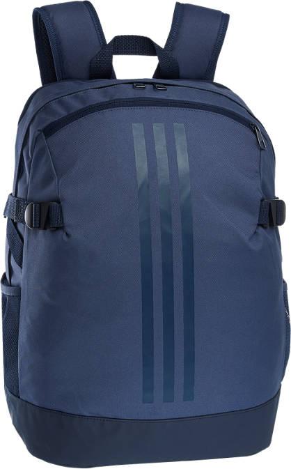 adidas Performance Adidas BP POWER IV M hátizsák