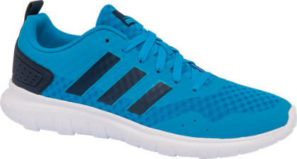 adidas neo label Adidas CF Lite Flex Mens Trainers