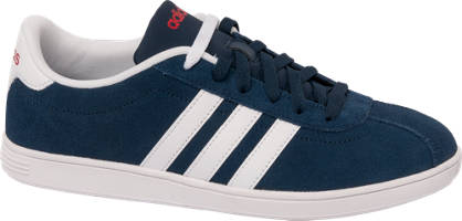 adidas neo label Adidas Court Mens Trainers