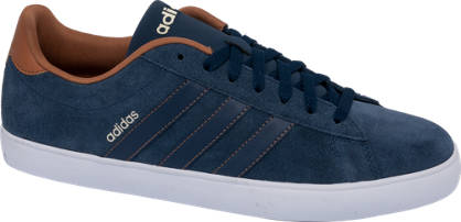 adidas neo label Adidas D-Set Mens Trainers