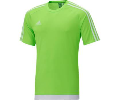 adidas  Adidas Fussballshirt Herren