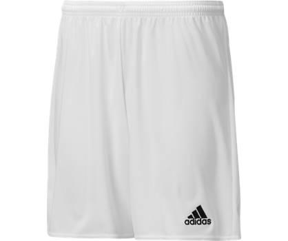 Adidas Fussballshort Herren