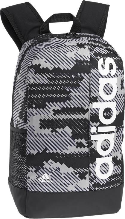 adidas Performance Adidas LIN PER BP GR hátizsák