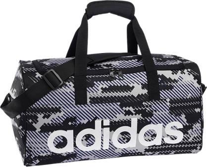 adidas Performance Adidas LINPERTBSGR sporttáska