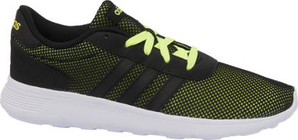 adidas neo label Adidas Lite Racer Mens Trainers
