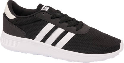 adidas Adidas Lite Racer Mens Trainers