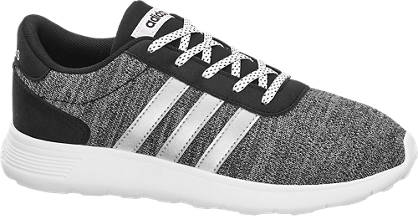 adidas Adidas Lite Racer Teen Girls Trainers