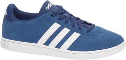 Adidas Neo CL Court