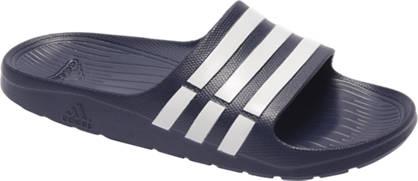 Adidas Neo Duramo slipper