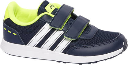 Adidas Neo Switch 2.0