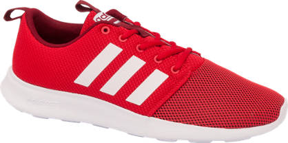 adidas Adidas Swift Racer Mens Trainers