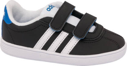 adidas neo label Adidas VL Court Infant Boys Trainers