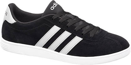 adidas Adidas VL Court Mens Trainers