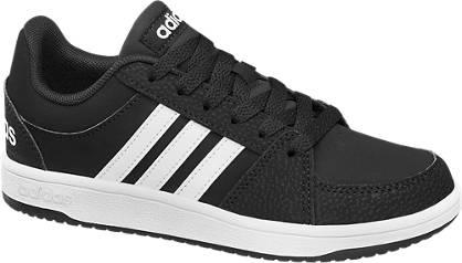 Adidas VS Hoops K