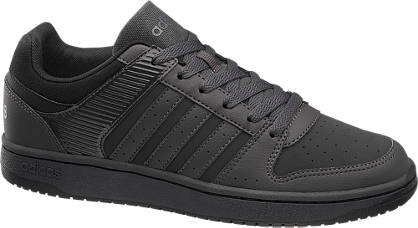 adidas neo label Adidas VS Hoopster W Ladies Trainers
