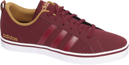 adidas Adidas VS Pace Mens Trainers