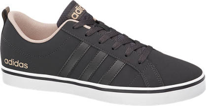 adidas neo label Adidas VS Pace Mens Trainers