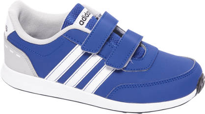 adidas neo label Adidas VS Switch Junior Boys Trainers