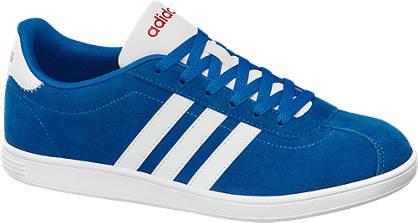 adidas neo label Adidas neo label VL COURT sneaker