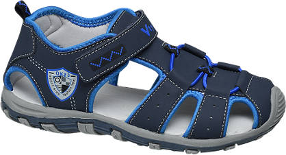 AGAXY Sporty Sandal