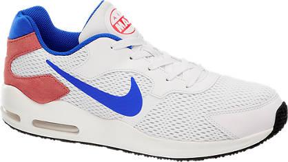 Nike Air Max Guile Herren Sneaker
