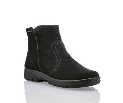 Ara Ara GoreTex Damen Boot