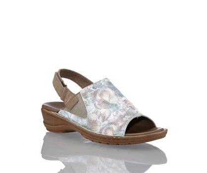Ara Ara Haw Damen Sandale