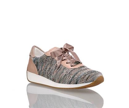 Ara Ara Lisa Damen Sneaker