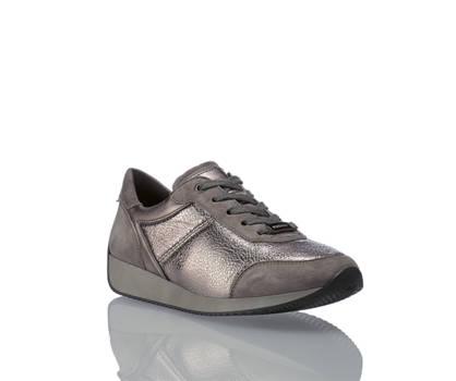 Ara Ara Lissabon chaussure à lacet femmes