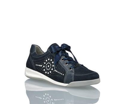 Ara Ara Rom Damen Sneaker
