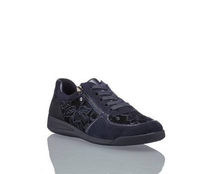 Ara Ara Rom chaussure à lacet femmes